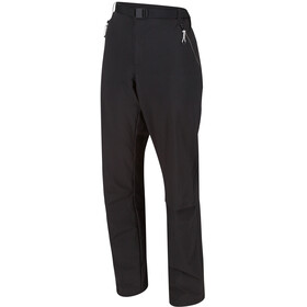 Regatta Xert III Stretch Pantalones Hombre, black